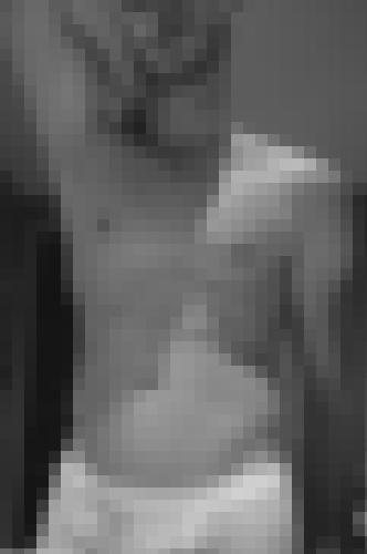 Photo Maverick dans Je montre mes sous-vêtements