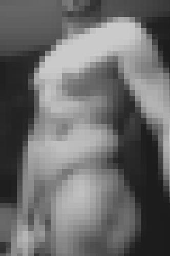Photo from Maverick into I show my torso