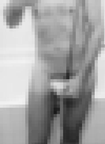 Photo from secretje into I show my torso