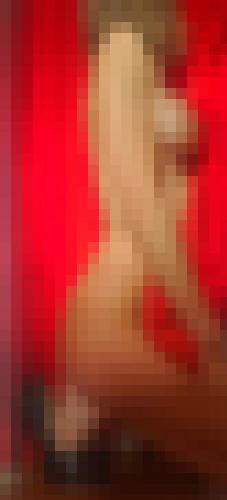 Photo lisou dans Rouge