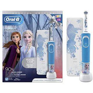 brosse-a-dent-oral-b-reine-des-neiges