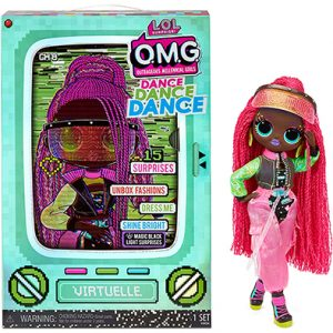 lol-omg-dance
