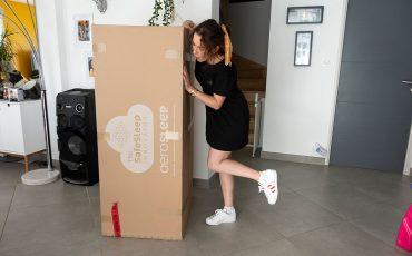 carton-aerosleep