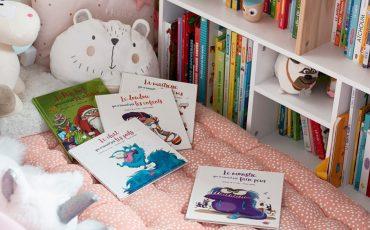 livres-enfant-3-ans