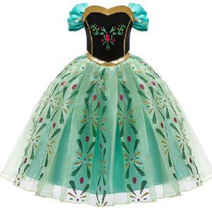 robe-anna-princesse