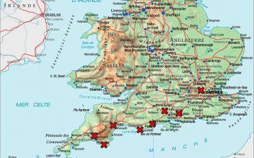 Royaume-Uni-trajet