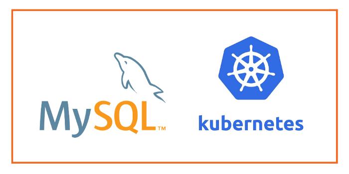 ERROR al arrancar un contenedor de MySQL 5.7