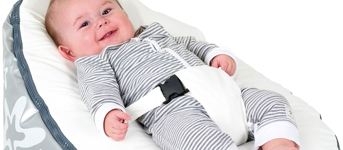 avis transat bébé