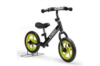Enkeeo Enfant-Vélo draisienne