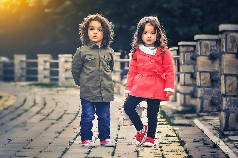 Comment occuper vos enfants jours de pluie ?