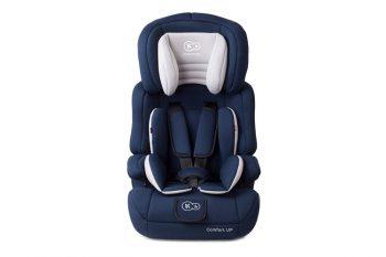 Kinderkraft Comfort Up siège auto