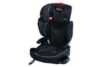 Graco Affix Stargazer siège auto