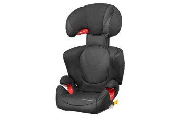 Bébé Confort Rodi XP siège auto