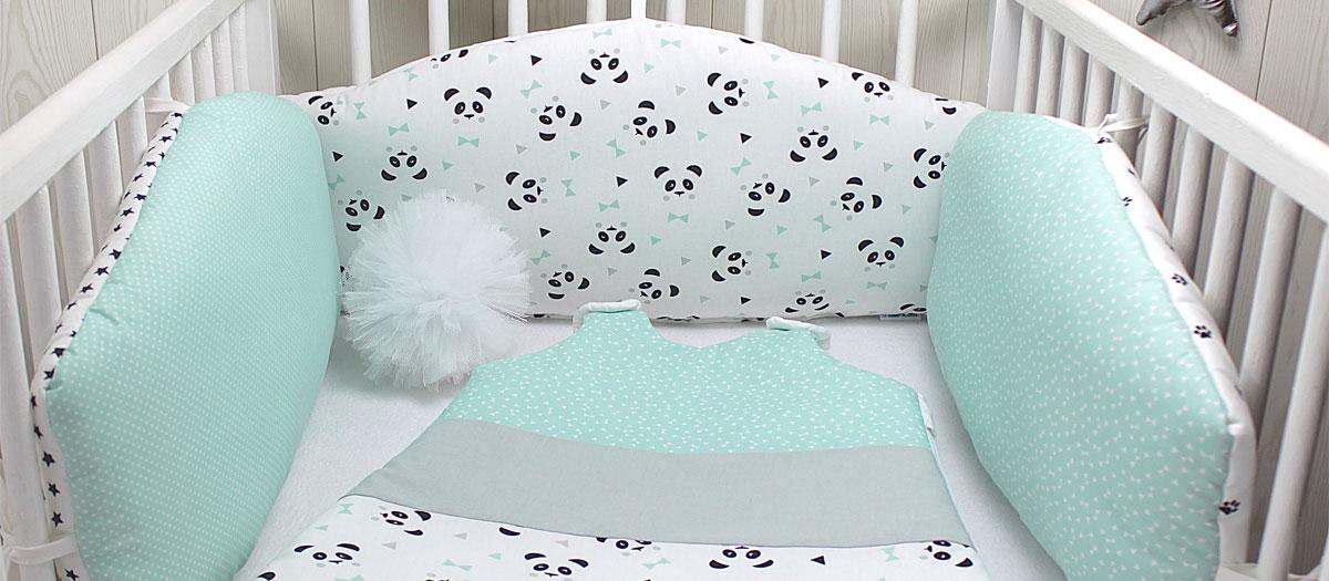 prix tour de lit pour bébé