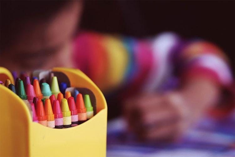 Pourquoi mon enfant ne raconte pas sa journée à l'école avis