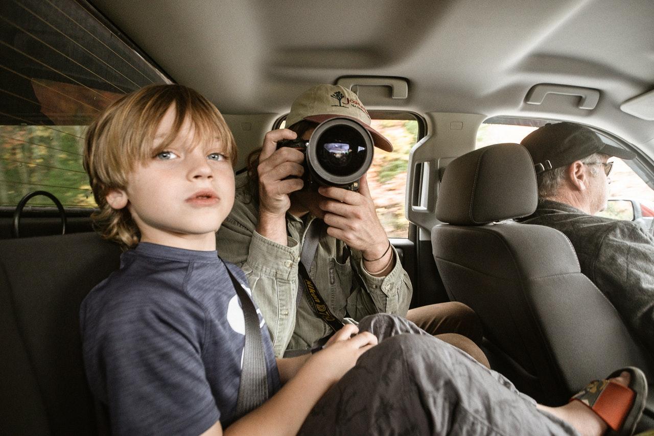 4_jeux_amusants_de_voyage_en_voiture_pour_les_enfants___pour_que_le_voyage_en_voiture_soit_plus_agréable_pour_vous_aussi_