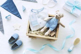 media-naissance-cadeau-idees