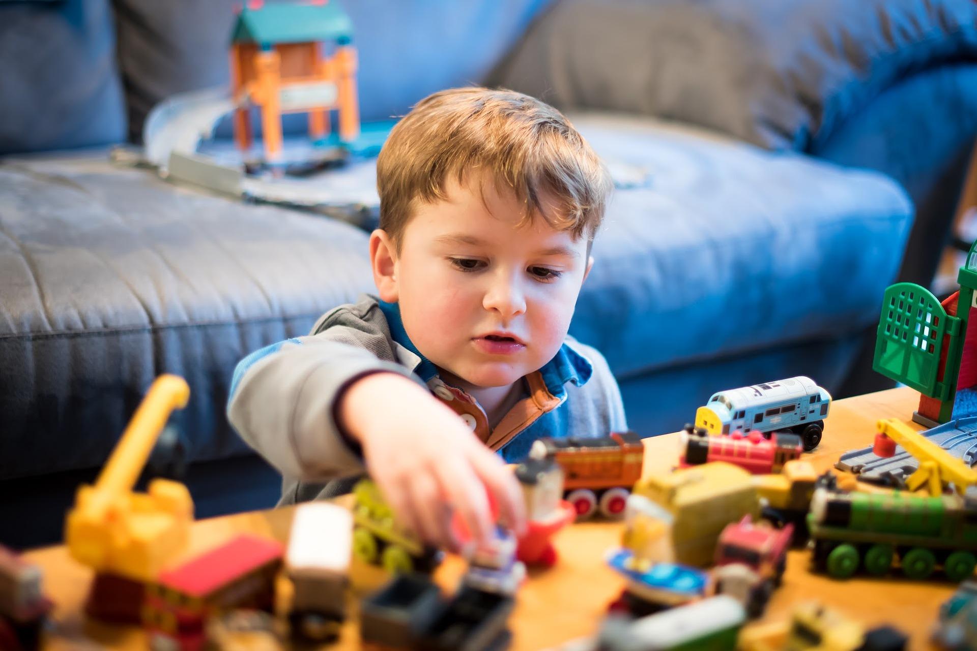 Comment_s_organiser_avec_des_enfants_à_la_maison