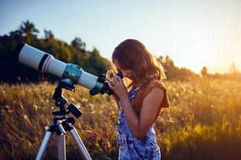 telescope-pour-un-enfant