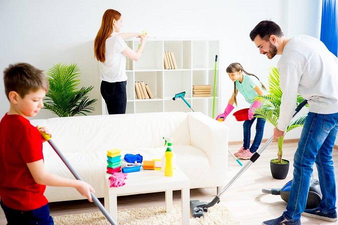 Comment_inciter_vos_enfants_à_vous_aider_dans_la_maison_?