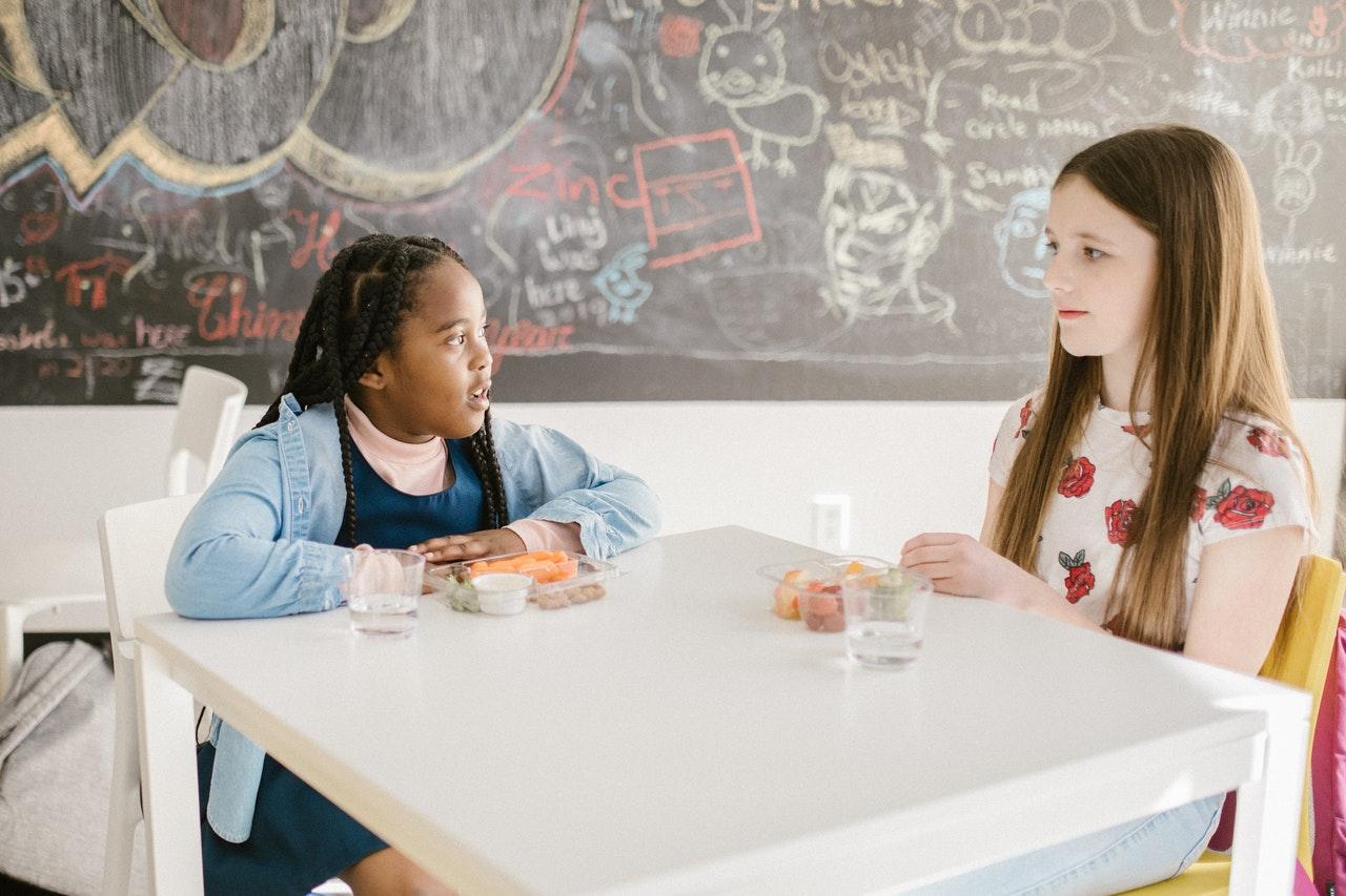 5_idées_de_repas_scolaires_que_vos_enfants_vont_adorer