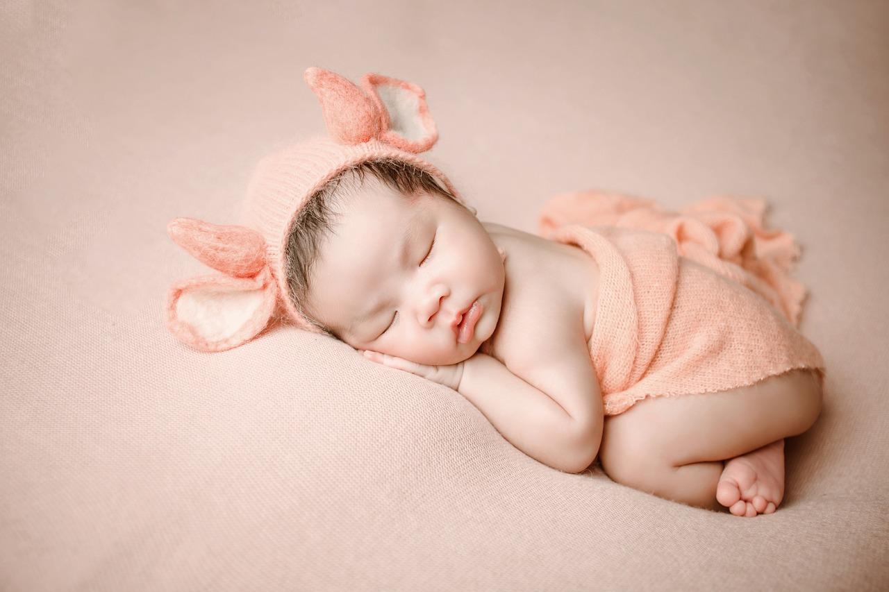 4_conseils_pour_choisir_le_nid_d_ange_de_votre_bébé