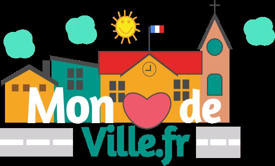 logo de MCDV