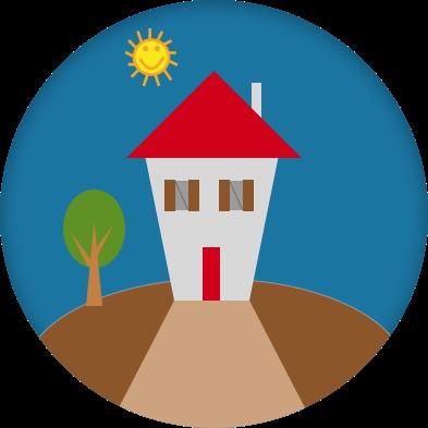 avatar de ValerieMerignac