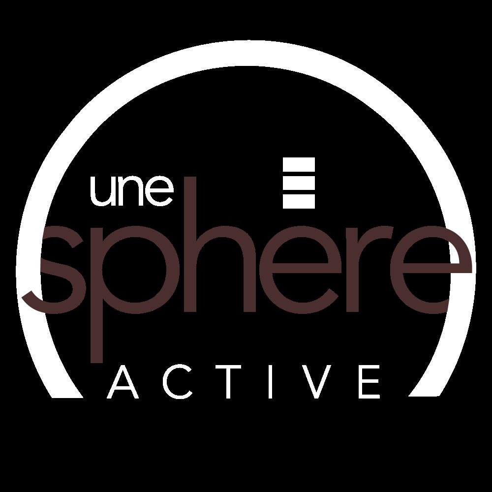 unesphereactive.fr