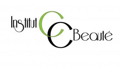 Institut de beauté Claire SARL logo
