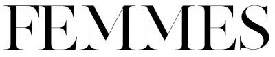 Femmes Magazine logo