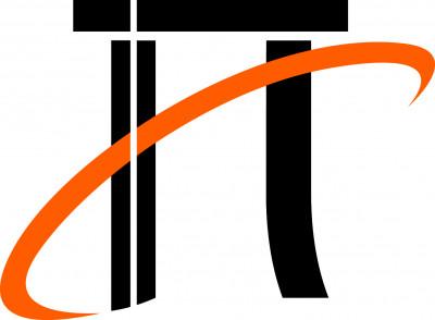 GEO314 logo
