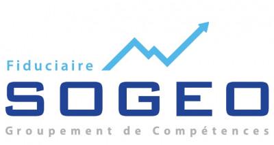 SOGEO logo