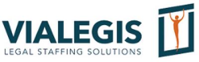 Vialegis logo