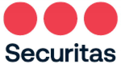 Securitas Luxembourg SA logo