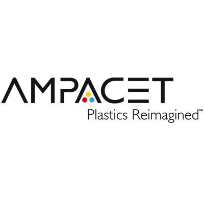 AMPACET EUROPE SA logo
