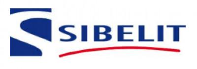 Sibelit logo