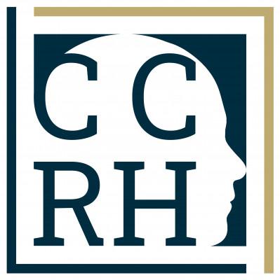 CC RH logo