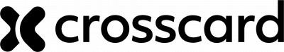 Crosscard SA logo