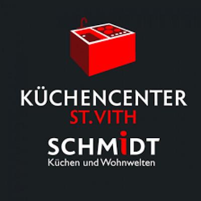 Küchencenter St.Vith logo