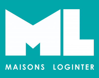 Maisons Loginter s.a logo
