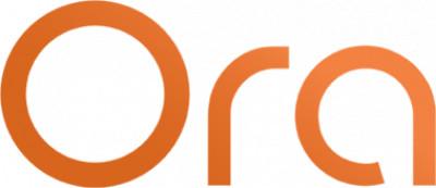 Ora Developers logo