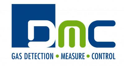 DMC Luxembourg logo