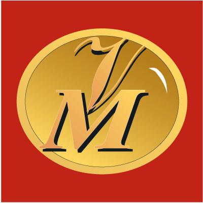 Schreinerei Vincent Messerich logo
