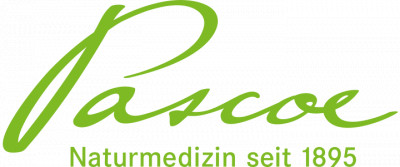 Pascoe Naturmedizin logo