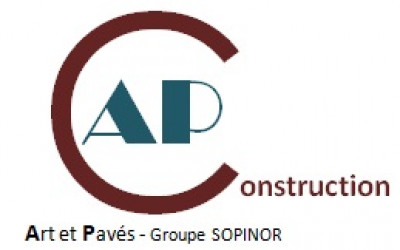 Art & Pavés Sàrl logo