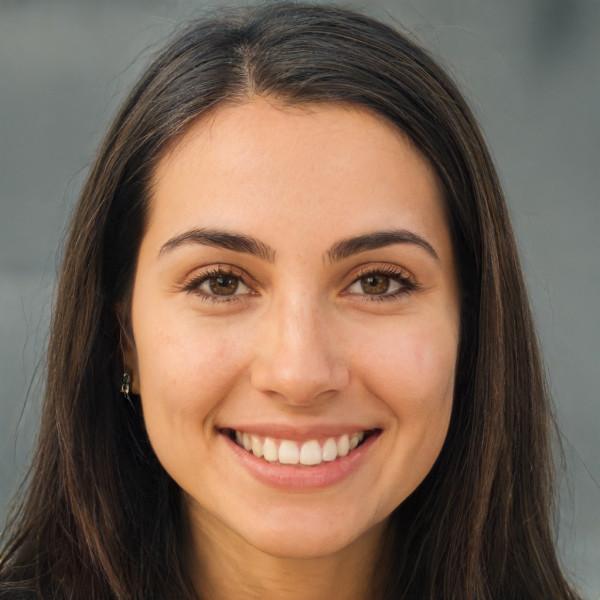 Sophie Mariellaavatar