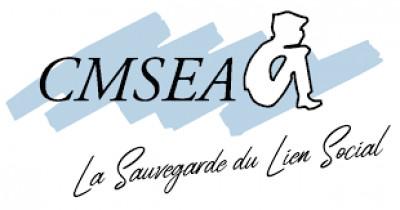 CMSEA logo