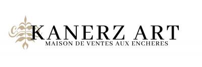 KANERZ ART logo