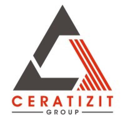 CERATIZIT SA logo